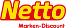 Logo Netto Marken-Discount AG & Co. KG in Forst (Lausitz)