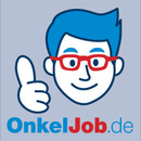 Logo Onkel Job in Cottbus