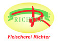 Logo Fleischerei Richter GmbH & Co. KG in Radebeul